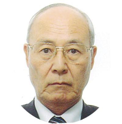 藤沢の経済を語る