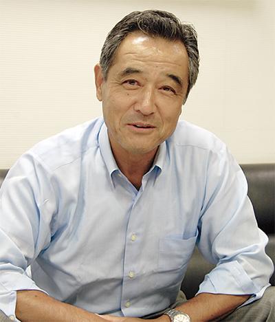 「家族で行こう」藤沢市民まつり