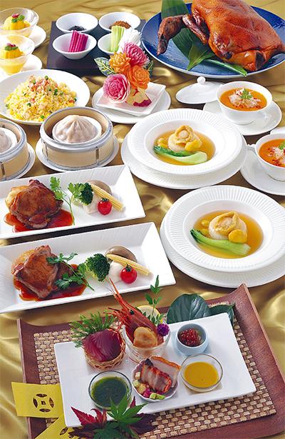 高級食材1万2千円相当が5千円