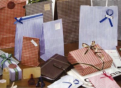 包装用品・食品容器・店舗用品はパッケージショップ原田へ