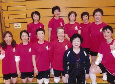 藤沢から全国へ2チーム