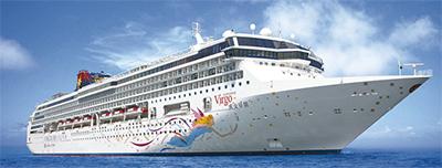 ベストシーズンの南部アフリカ、アジア最大客船クルーズ