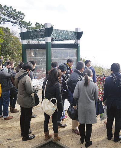 観光振興「江の島に学べ」
