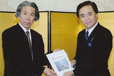 「津波対策」に新たな指針