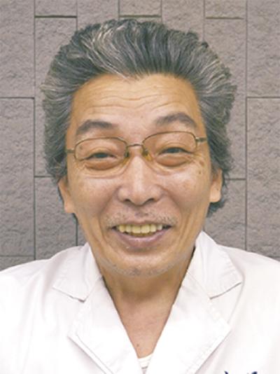 宮崎 昇さん(67)