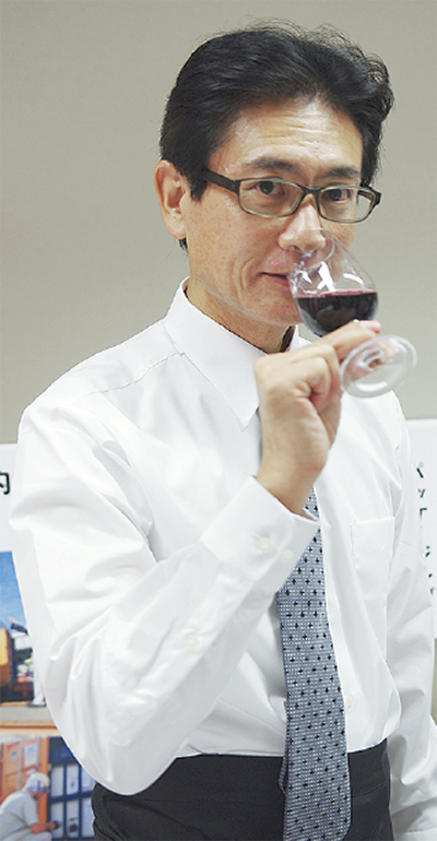 「藤沢マイスター」を募集