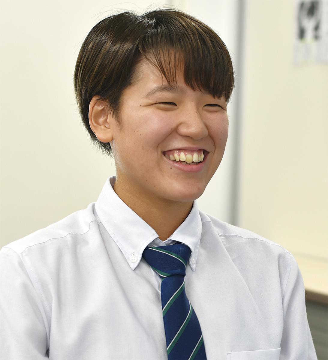日本水泳界 期待の星