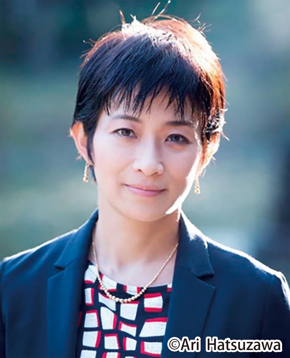 東京新聞記者が講演