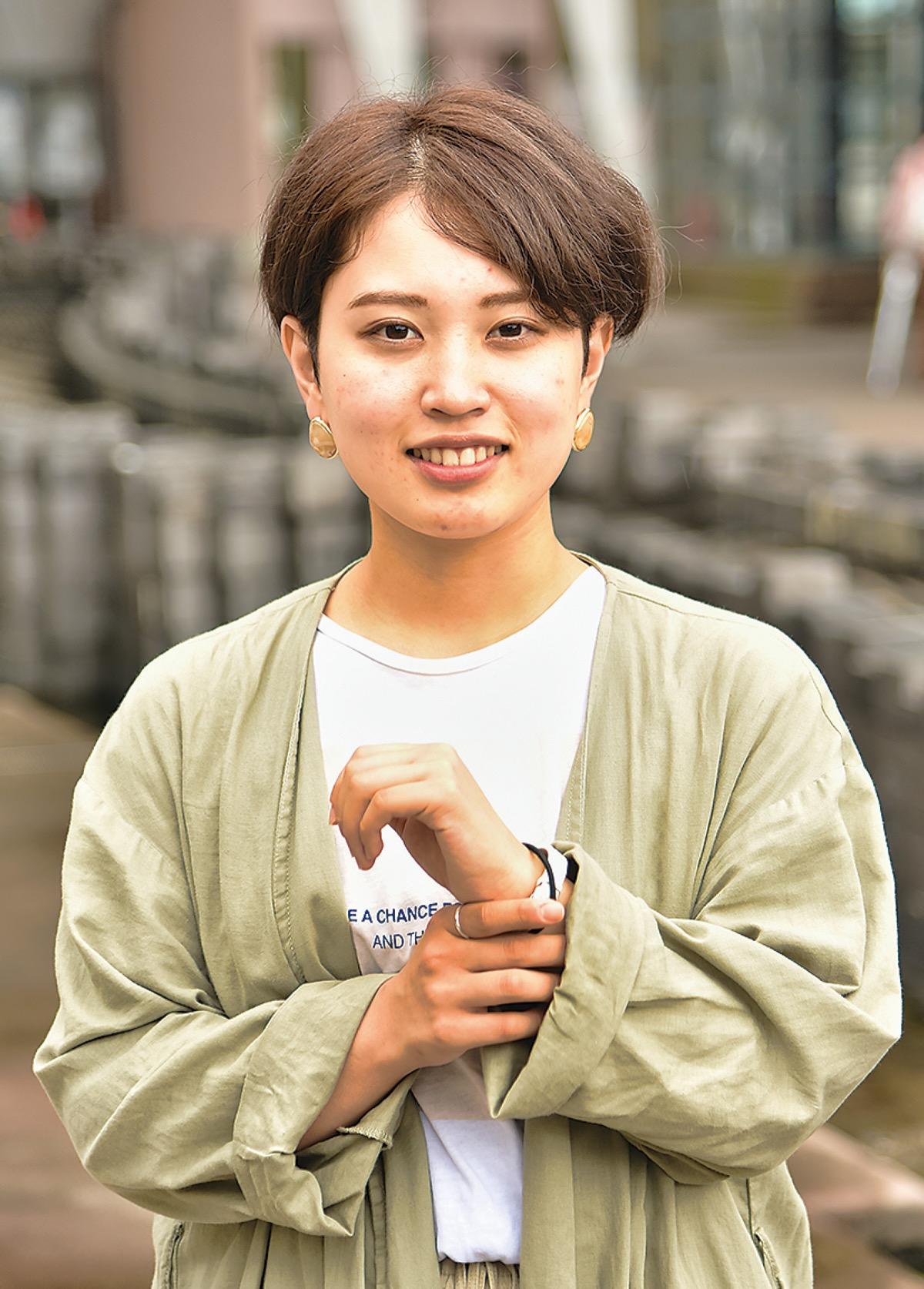 アイヌ語や文化を動画配信 湘南台在住の関根さん   藤沢   タウンニュース