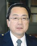 長谷川寛 大船警察署長