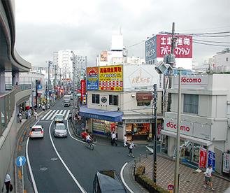 市は2013年度からの事業着手を想定する