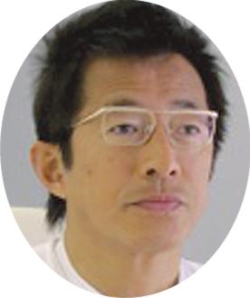 徳田博之トレーナー