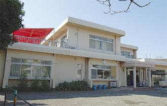 岡本保育園