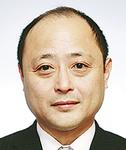 中村聡一郎氏