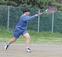 ソフトテニス界に新星現る