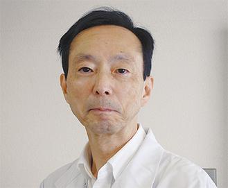 中山賢司医師