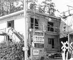 1965年当時の静養館