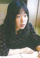 漱石文学の魅力語る
