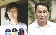 北鎌倉で朗読劇公演