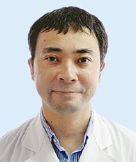 講師:石塚修悟医師