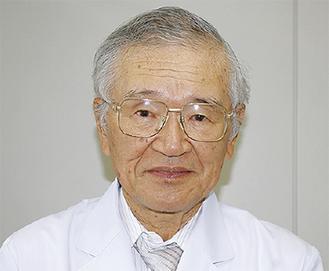 鈴木振平医師