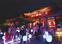 「灯かり」が彩る長谷の夜