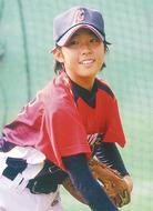 女子野球国際大会に出場