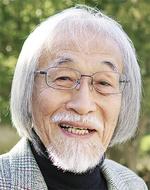 川上 靖治さん