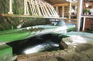鎌倉の「水」今昔と黄門様
