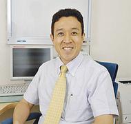 大腸内視鏡検査を受けるべき理由