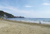 海が育んだ「鎌倉ブランド」