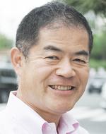 田中 誠さん