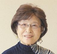 広島での被爆体験記録