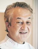 田中 直人さん