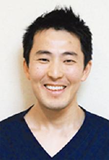 回答:伊藤鍼灸師