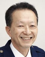 野口 博さん