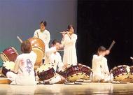 鎌倉囃子No.1を決定