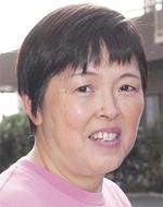 丸山 裕子さん