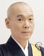 鈴木 日敬(にちきょう)さん