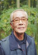 世界に誇る竹林管理の名人