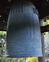 鎌倉の梵鐘