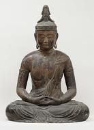 仏像の「ウラワザ」に迫る