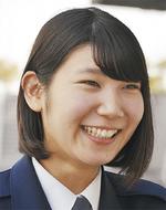藤田 萌子さん