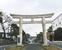 鎌倉と節目の歴史〜350年前〜