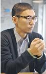 「個性的な地域が増えることが社会全体の幸せになる」と柳澤さん