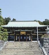 鎌倉と二つの北条氏