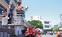 15周年の大船まつり 5月20日(日)開催