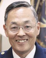 宮村 栄さん