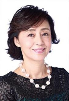 松井紀美江さん
