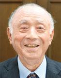 渋谷 哲男さん